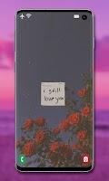 Aesthetic Wallpaper: for Girls
