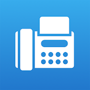 Fax App Free - Send Fax Documents from Phone