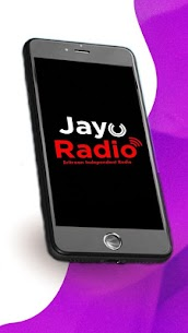 Jayo Radio 11 APK Mod Updated 1