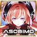 MMORPG セレスアルカオンライン【きせかえオンラインRPG】 - Androidアプリ