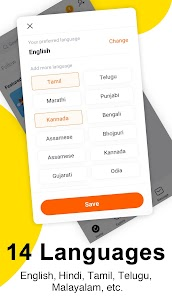 Helo MOD APK Without Watermark (Helo App unlimited money) 4