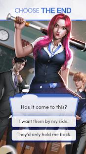 Secrets: Game of Choices Mod Apk