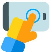 Auto Clicker - Automatic tap