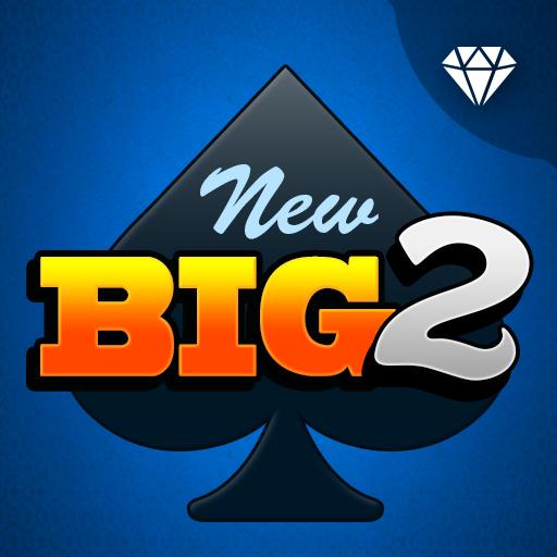New Big2 (Capsa Banting)