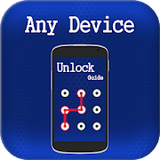 Unlock any Device Guide 2020 Free: