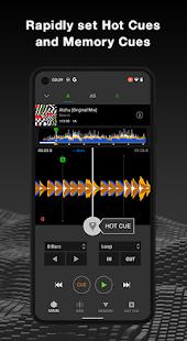 rekordbox - DJ Music Manager Screenshot