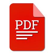 Simple PDF Reader