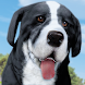 Dog Town Simulator : My Pet Farm Town - Androidアプリ