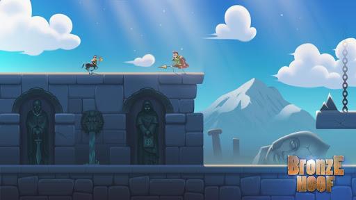 bronze hoof screenshot 1