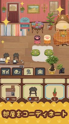 ファリスタズ 猫カフェのおすすめ画像3