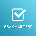English Grammar Test