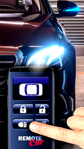 Control car with remote For Pc | How To Use (Windows 7, 8, 10 And Mac) 2