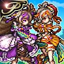 [Premium] RPG Chroma Quaternion