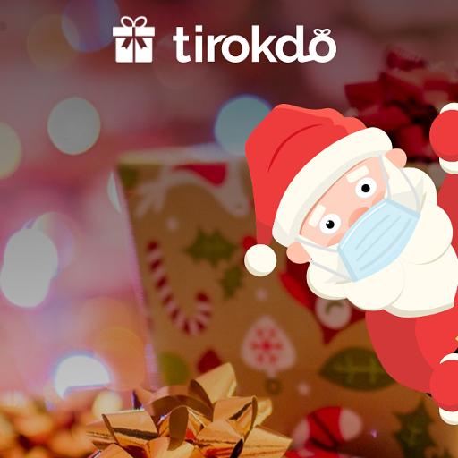 Baixar My Secret Santa para Android