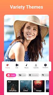 SlidePlus  -  Slideshow Maker