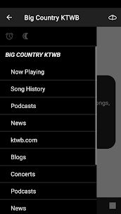 KTWB  Apps on App For PC (Windows 7, 8, 10) Free Download 2