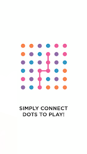 Dots & Co: A Puzzle Adventure 2
