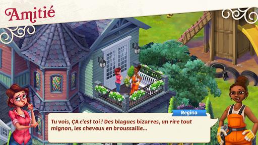 Code Triche Lily's Garden APK MOD (Astuce) screenshots 4