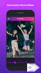 Slow Motion Video Maker App Download For Pc (Windows/mac Os) 1