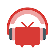 NicoBox: free Niconico Douga music player