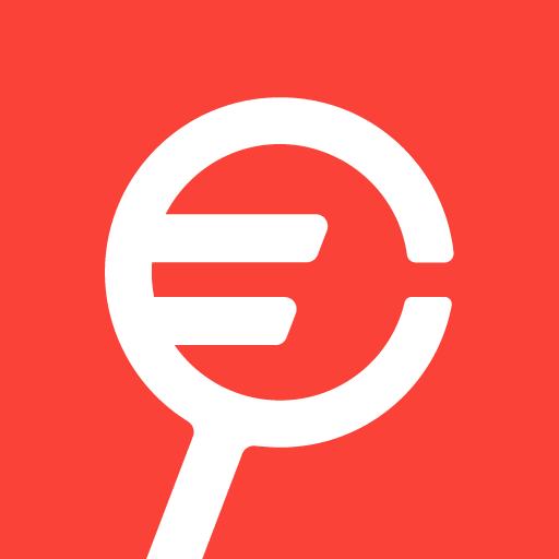 Baixar Trovaprezzi - Shopping Online e Volantini para Android