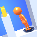 Down the Hole 3D