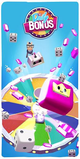 Board Kingsu2122ufe0f - Multiplayer Board Games 3.35.1 screenshots 23