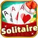 Huuuge Win Solitaire