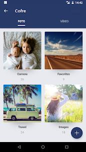 AppLock Premium 3.3.3 Apk Mod (Unlocked) 4