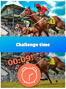 Find The Differences 500 Photos 2