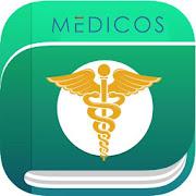 Medicos Pdf : download free medical book and slide