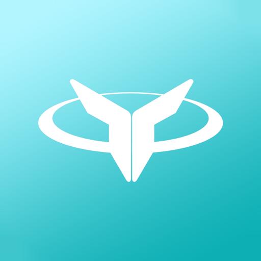 Actofit Fitness icon