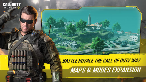 Call of Dutyu00ae: Mobile - Garena goodtube screenshots 21