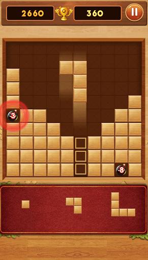 Block Puzzle apktram screenshots 4