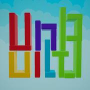 Unbuild