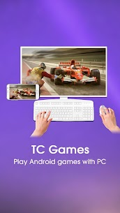 TCGAMES for PC 3