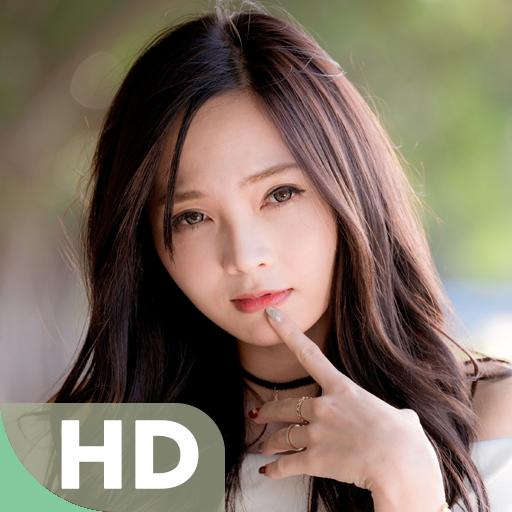 Baixar Beautiful Girls Wallpaper : Hot Women para Android