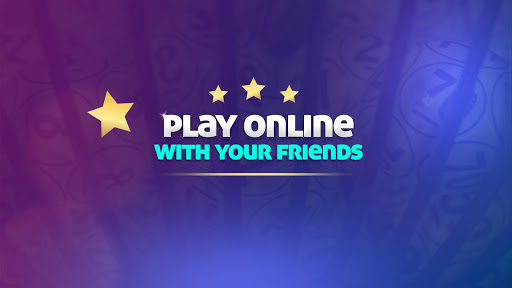 Mega Bingo Online 102.1.52 screenshots 8