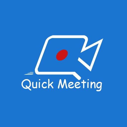 free website hallgató találkozó