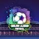 Dream League Football