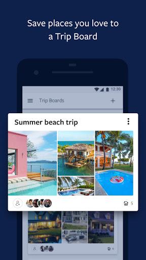 Vrbo Vacation Rentals apktram screenshots 6