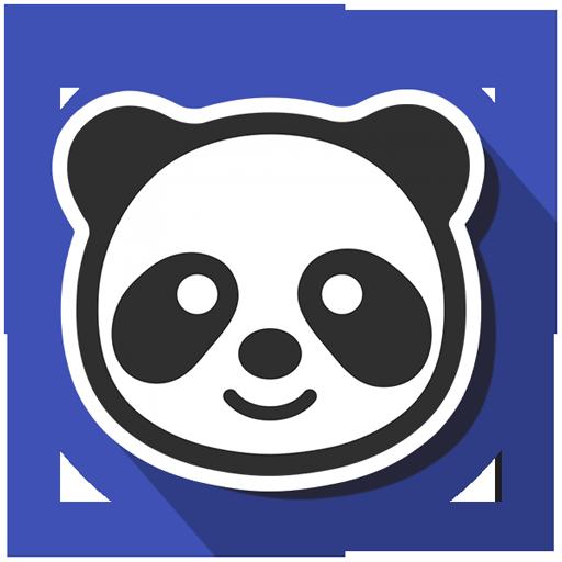 Baixar Português Panda para Concursos e Provas para Android
