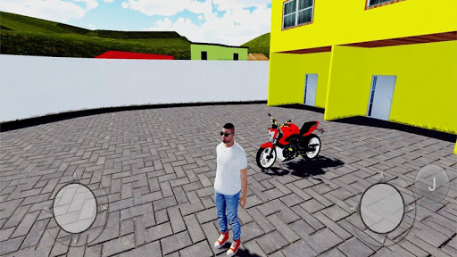 MotoVlog In Brazil 0.2.9 screenshots 1