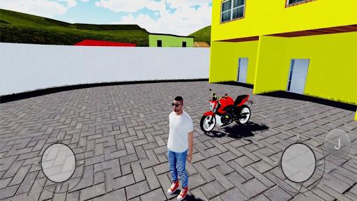 MotoVlog In Brazil  screenshots 1