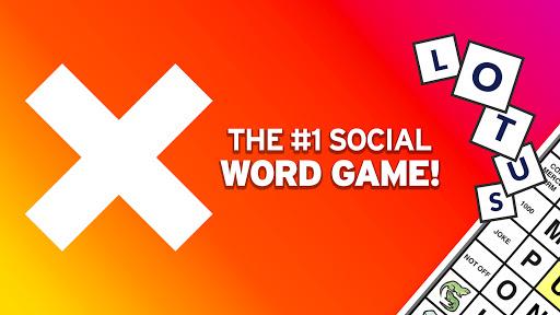 Kryss - The Battle of Words 4.45 screenshots 6