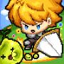 Slime Hunter : Wild Impact icon