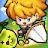 史萊姆獵人 :激鬥Impact APK - 下載 適用于 Windows