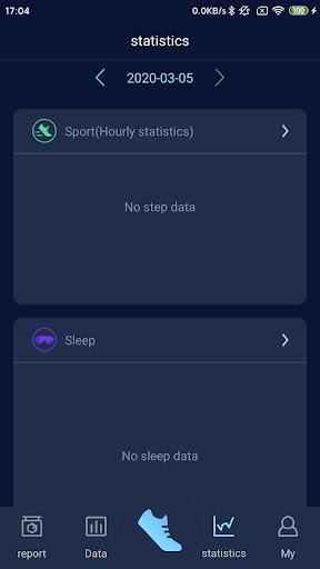 HryFine android2mod screenshots 2