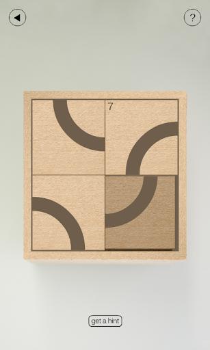 What's inside the box? 3.1 Screenshots 3