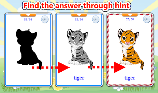 Cute Animals Cards PRO v3.08 [Paid] 4